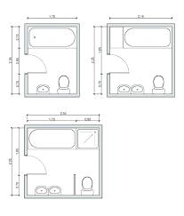 bathroom floor plan layout bathroom floor plan designer bathroom layout bathroom bathroom