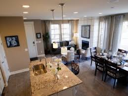 glancing s with cabinets and counters kitchens in design kitchens
