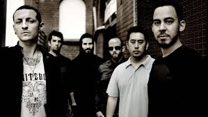 Linkin Park Linkin Park Album Update With Their Fans News