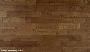 elka rustic lacquered antique oak solid wood flooring 18 x 130mm