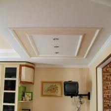 ceiling designs in nigeria tag for pop ceiling design for kitchen modern italian kitchen