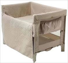 baby crib attached to bed baby co sleepethat attaches to bed baby bedside sleeper crib hamze