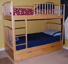 Used Bunk Beds Furniture For Sale
