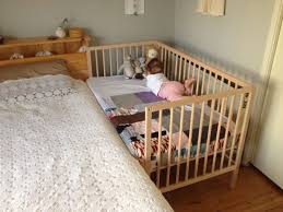 Bed Crib Excellent Cribs That Convert To Beds Crib Convert Toddler Bed