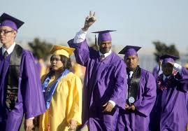 armijo high school yearbook armijo student overcomes tragic graduates