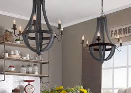 How To Make A Mini Chandelier Design Guides U0026 Decorating Tips Shades Of Light