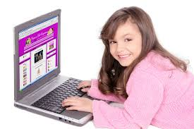 Kid Chat Rooms Under 12 by Virtual Communities For Kids Reach Millions Of Visitors Per Month