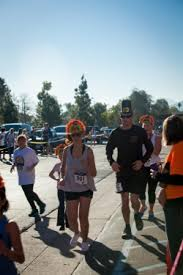 on your get set 3rd annual waddle trot thanksgiving 5k