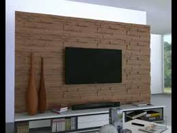 wall made of wood installation for wall tiles made of wood dune ceramica avi