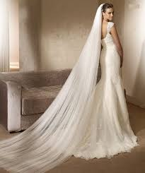 lace wedding dresses white wedding dresses