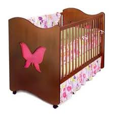 Graco Shelby Classic Convertible Crib Found The Crib I Want Graco Shelby Convertible Classic Crib