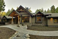 country home design home luxury rustic homes 27 photos log cabin