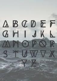 schrift design handlettering buchstaben und ideen handlettering alphabet