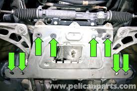 2002 bmw 325i engine specs bmw e46 splash shield and plate removal bmw 325i 2001 2005