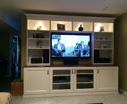 media center for wall mounted tv wall mount tv cabinet media console entertainment center stand