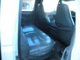 95 Ford Diesel Truck - got my first truck back 95 obs ford powerstroke diesel forum