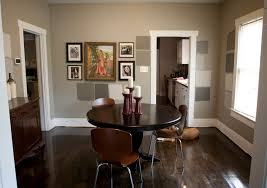 Benjamin Moore Chelsea Gray Kitchen by Marvelous Benjamin Moore Dining Room Colors Images Best Idea