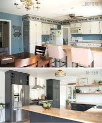 open kitchen cabinet ideas open kitchen cabinets kitchen cabinets no doors kitchen cabinets