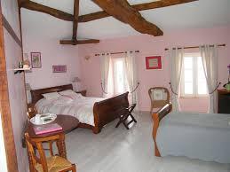 chambres d h es charente maritime chambre hote charente maritime conceptions de la maison bizoko com