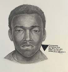 maplewood police release sketch of u0027person of interest u0027 in