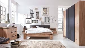 Schlafzimmer Betten G Stig Interliving Schlafzimmer Serie 1005 Bett Modern U0026 Günstig