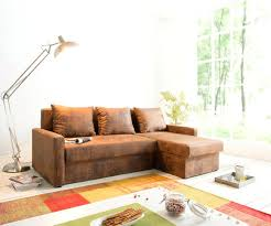 gã nstige sofa home24 sofa 2017 leather sofa a great statement for todays home