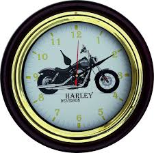 48 best wooden wall clocks images on pinterest kitchen wall
