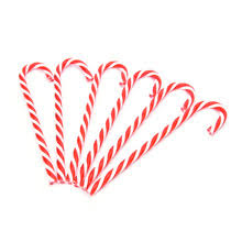 plastic candy canes wholesale buy plastic candy canes and get free shipping on aliexpress