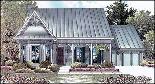small victorian cottage house plans wonderful design modern house plans victorian cottage 9 day cottage