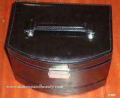 Bridal Makeup Box My Best Friend U0027s Indian Bridal Makeup Trousseau Indian Makeup Blog