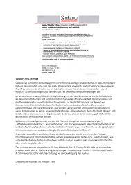 bauchspeicheldr senschw che analyse und ökologische bewertung der landschaft pdf