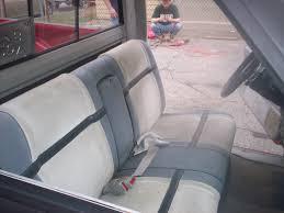 Dodge Dakota Truck Seat Covers - chevyhombre 1988 dodge dakota regular cab u0026 chassis specs photos