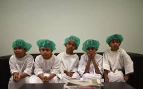 are male and female circumcision morally equivalent aeon essays