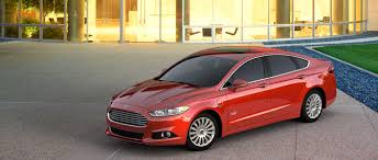 ford fusion 2017 ford fusion in davenport ia