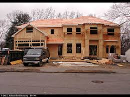 wooden homes to build homes photo gallery