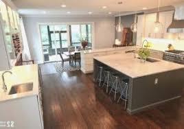 eco cuisine salle de bain cuisine eco cuisine cuisine sur mesure par un véritable