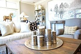 cheap furniture and home decor living room old style home decor lounge room designs old hollywood
