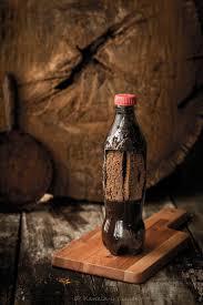de 115 bästa coca cola cakes bilderna på pinterest