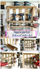 40 repurposed diy projects to upgrade your home page 7 of 8