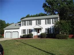 homes for sale in wesleyan pines virginia beach va rose and