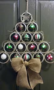 outdoor christmas decorations pinterest inspired from crafts