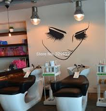 Popular Beauty Spa Decoration Buy Cheap Beauty Spa Decoration Lots