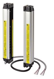 safety light curtains safety laser scanners omron united states