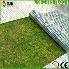 span plastic protective floor covering buy plastic