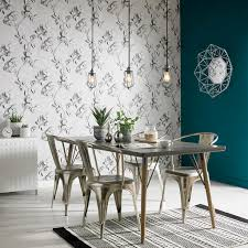 top wallpaper trends for your home u2013 trend book