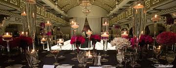 weddings in chicago chicago hotel wedding venues millennium hotel chicago weddings