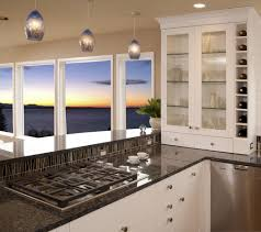 Seattle Kitchen Cabinets Coffee Table Kitchen Cabinets Seattle Kitchen Cabinets Seattle