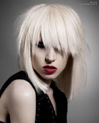 medium length scene hairstyles scene hair for medium length styles