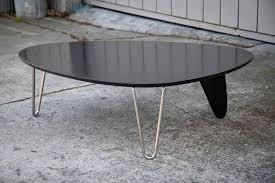isamu noguchi coffee table replica u2014 home design and decor