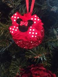 mickey mouse ornaments with a vintage look disney ornaments